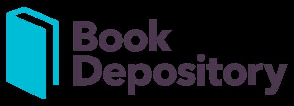 洋書が安くて送料無料!「Book Depository」の買い方&評判